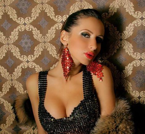 Светлана Лобода, Евровидение